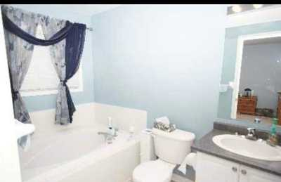 MLS #: W5336880,  W5336880, Mississauga,  for rent, , Derek  Saldanha, iPro Realty Ltd., Brokerage*