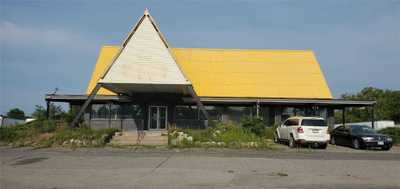 3420 Highway 35&115,  E5339889, Clarington,  for lease, , Naveen Vadlamudi, ROYAL CANADIAN REALTY, BROKERAGE*