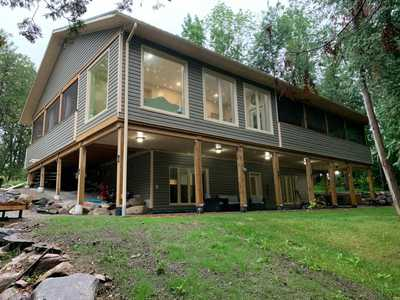 7 Woodland Pl,  S5300450, Severn,  for sale, , Tim Hunter, RE/MAX CROSSTOWN REALTY INC., Brokerage *