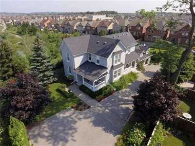 22 Thomas Legge Cres,  N5340096, Richmond Hill,  for sale, , Dmitry Loktev, Sutton Group-Admiral Realty Inc., Brokerage *