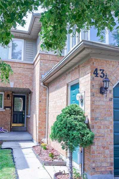 2550 Thomas St,  W5340172, Mississauga,  for rent, , Wisam Askar, Royal LePage Real Estate Services Ltd., Brokerage *