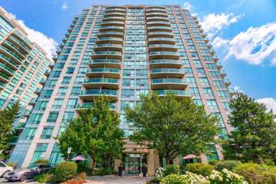 2545 Erin Centre Blvd,  W5300278, Mississauga,  for sale, , Linda Abdullah, RE/MAX Realty Specialists Inc., Brokerage *