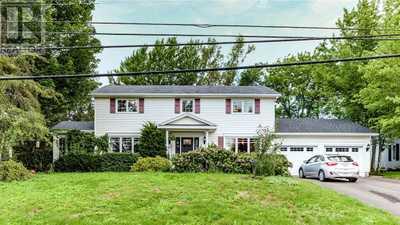 9 Grenville RD,  M136960, Riverview,  for sale, , Jocelyne LeBlanc, RE/MAX AVANTE