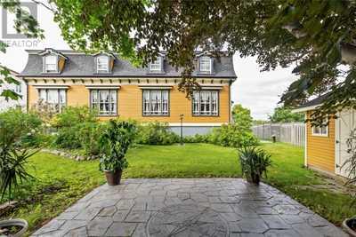 21 School Road,  1235888, Hearts Content,  for sale, , Gennie Rose, Hanlon Realty