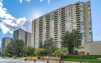 65 Spring Garden Ave,  C5340448, Toronto,  for sale, , Shawn  Arevalo, Forest Hill Real Estate Inc., Brokerage*