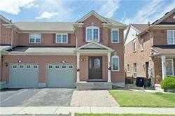 177 Rouge River Dr,  E5329959, Toronto,  for rent, , Majid Lodhi, Rosemount Realty and Associates Ltd., Brokerage*