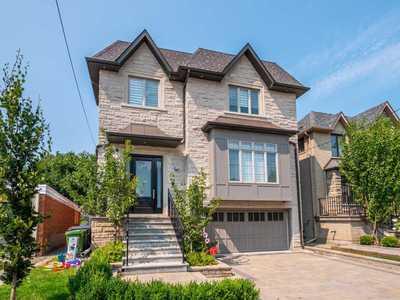 100 Mcgillivray Ave,  C5340847, Toronto,  for sale, , Hannah Math Slan M.A., Harvey Kalles Real Estate Ltd., Brokerage *