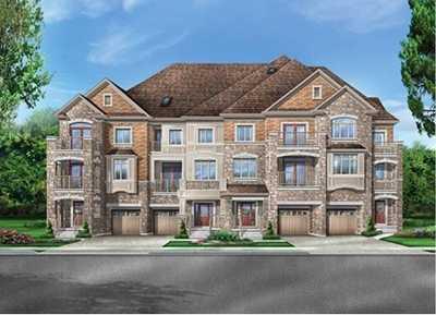 494 Silver Maple Rd,  W5340739, Oakville,  for sale, , Violetta Konewka, RE/MAX Real Estate Centre Inc., Brokerage*