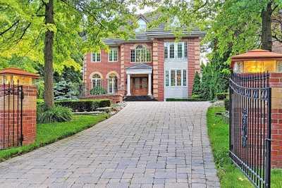 30 Raymar Pl,  W5340564, Oakville,  for sale, , Erkan Sen, HomeLife Landmark Realty Inc., Brokerage