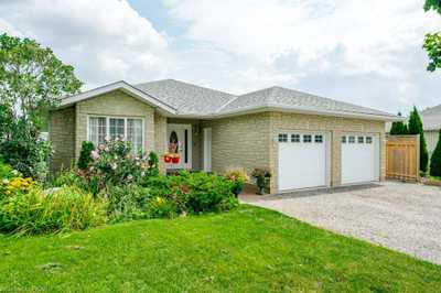 680 TRAILVIEW Drive,  40153358, Peterborough,  for sale, , Betty Johnson, ROYAL HERITAGE REALTY LTD., BROKERAGE