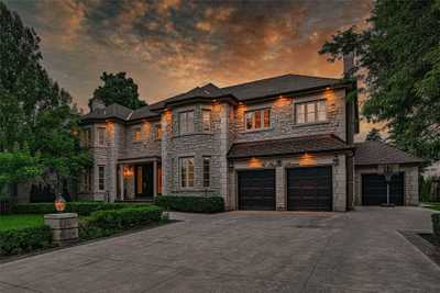 16 Flatbush Ave,  N5328008, Vaughan,  for sale, , Alex Pino, Sotheby's International Realty Canada