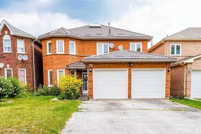 79 Wandering Tr,  E5341400, Toronto,  for rent, , Siva Shanmuganathan, HomeLife/Future Realty Inc., Brokerage*