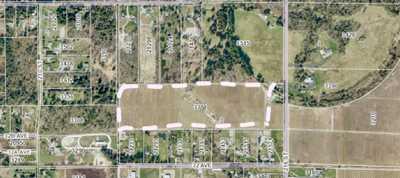 3371 216 STREET,  R2609393, Langley,  for sale, , Olga Demchenko, Team 3000 Realty Ltd.