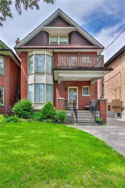 148 Medland St,  W5297666, Toronto,  for sale, , Eric Tiftikci, Century 21 Leading Edge Realty Inc., Brokerage*