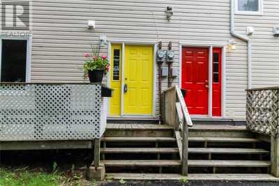 101 Bay Bulls Road Unit#7,  1234071, St. Johns,  for sale, , Ruby Manuel, Royal LePage Atlantic Homestead