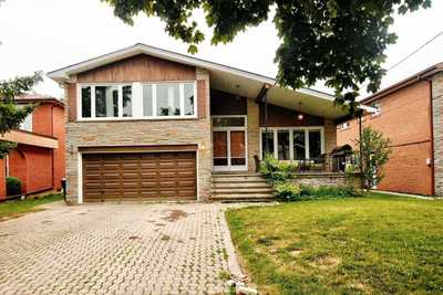 435 Connaught Ave,  C5301862, Toronto,  for sale, , Mary Najibzadeh, Royal LePage Your Community Realty, Brokerage*