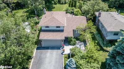 43 SHOREVIEW Drive,  40155097, Barrie,  for rent, , Nasrin  Zamani, RE/MAX Crosstown Realty Inc., Brokerage*
