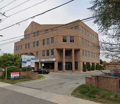 1420 Burnhamthorpe Rd E,  W5185083, Mississauga,  for lease, , Linda Abdullah, RE/MAX Realty Specialists Inc., Brokerage *