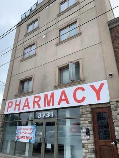 3735 Lake Shore Blvd W,  W5342213, Toronto,  for lease, , Steven Maislin, RE/MAX Realtron Realty Inc., Brokerage*