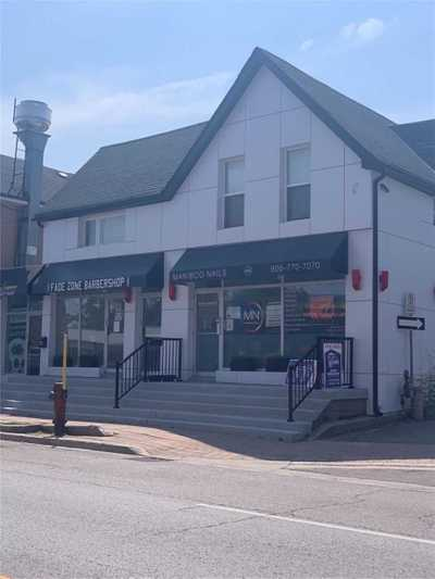 N5342235, Richmond Hill,  for lease, , Lyndah Lovat-Fraser, Right at Home Realty Inc., Brokerage*