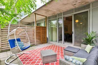 201 Carlaw Ave,  E5333719, Toronto,  for sale, , Lianne Tapuska, Real Estate Homeward, Brokerage