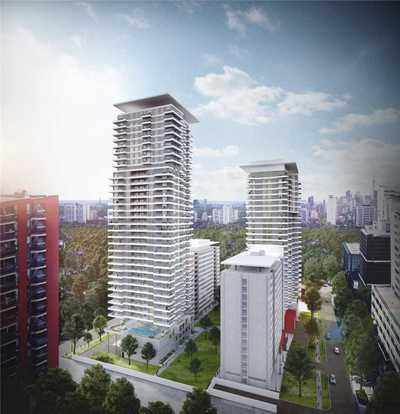 50 Dunfield Ave,  C5333615, Toronto,  for sale, , Parisa Torabi, InCom Office, Brokerage *