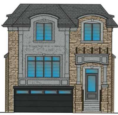 95B Falstaff Ave,  W5342570, Toronto,  for sale, , Grace Gwozdz, Royal LePage Realty Centre, Brokerage *