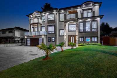 12748 ROSS PLACE,  R2592378, Surrey,  for sale, , Bill Bains, Sutton Group - Alliance Real Estate Services