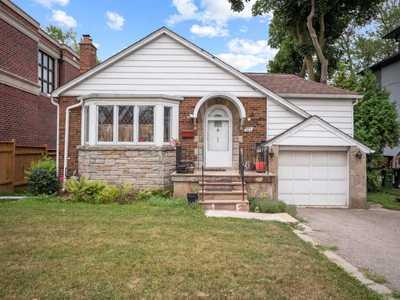 117 York Mills Rd,  C5343427, Toronto,  for sale, , Hannah Math Slan M.A., Harvey Kalles Real Estate Ltd., Brokerage *