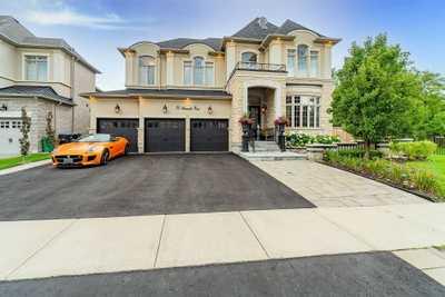 26 Adamsville Rd,  W5339885, Brampton,  for sale, , Simone Chang, Century 21 People's Choice Realty Inc., Brokerage *