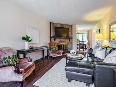 7030 Copenhagen Rd,  W5320987, Mississauga,  for rent, , BASHIR & NADIA  AHMED, RE/MAX Millennium Real Estate Brokerage