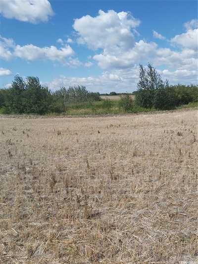 Rural Address ,  SK866589, Corman Park Rm No. 344,  for sale, , Troy Walkington, Realty Executives Saskatoon