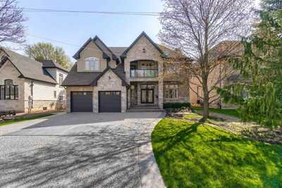 165 Orchard Dr,  X5209593, Hamilton,  for sale, , Michelle  Leal, HomeLife/Response Realty Inc., Brokerage*