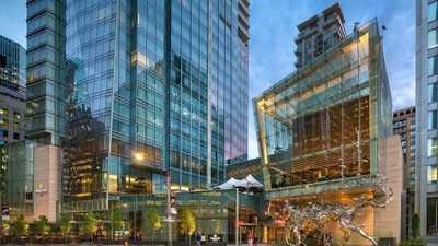 180 University Ave,  C5344032, Toronto,  for sale, , Parisa Torabi, InCom Office, Brokerage *