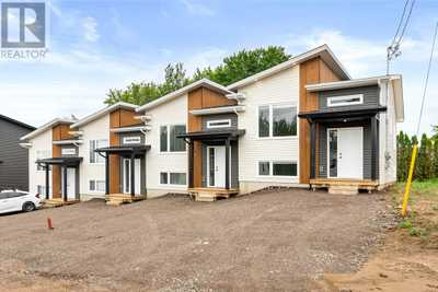 Lot 21-06 Norbert ST,  M137043, Dieppe,  for sale, , Mike Power, Power Team, Creativ Realty