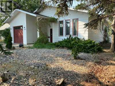 2222 23 Avenue,  A1128507, Coaldale,  for sale, , Ormston Realty Group at Real Broker
