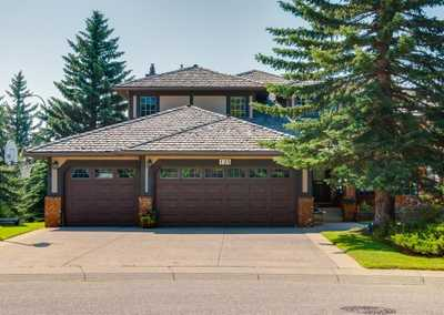 125 Scimitar Bay NW,  A1129526, Calgary,  for sale, , Will Vo, RE/MAX First