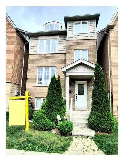 617 Sentinel Rd,  W5287370, Toronto,  for sale, , Zuzana Misik Group
