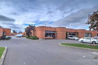 750 Oakdale Rd,  W5262891, Toronto,  for sale, , Donovan  Blijden, iPro Realty Ltd., Brokerage *