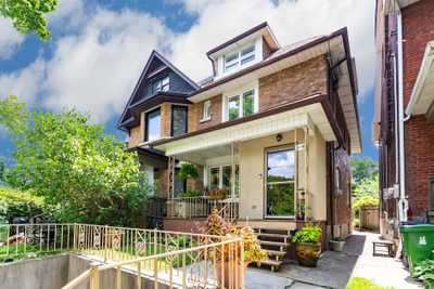 215 Glenlake Ave,  W5328854, Toronto,  for sale, , RE/MAX West Realty Inc., Brokerage *
