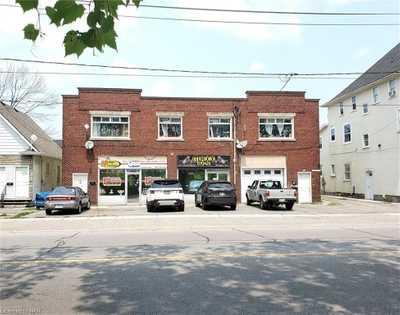 35-37 ONTARIO Road,  40144570, Welland,  for sale, , COSMOPOLITAN REALTY BROKERAGE