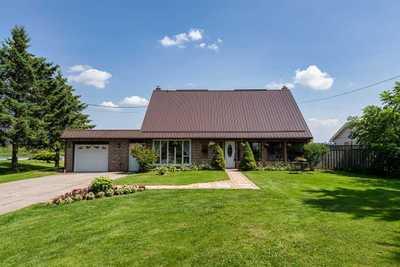 122 Fenelon Dr,  X5344902, Kawartha Lakes,  for sale, , KAM GHATAN, HomeLife Frontier Realty Inc., Brokerage*