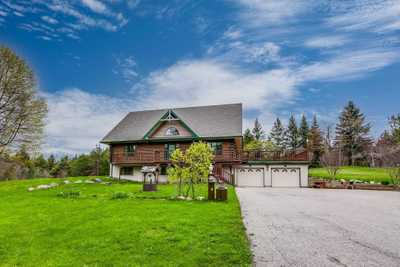 4248 Bloomington Rd,  N5344979, Whitchurch-Stouffville,  for sale, , Faith Chung, HomeLife Gold Pacific Realty Inc., Brokerage*