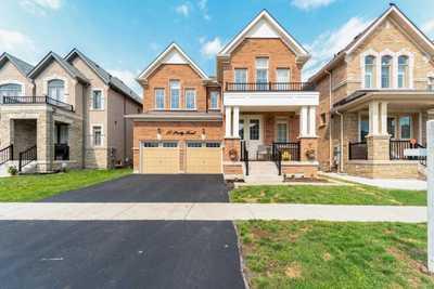 77 Parity Rd,  W5340157, Brampton,  for sale, , German Sandhu, HomeLife Silvercity Realty Inc., Brokerage*