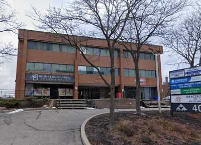 40 Wynford Dr,  C5345164, Toronto,  for lease, , Jasbir Singh  Hansi, HomeLife Superstars Real Estate Ltd., Brokerage*
