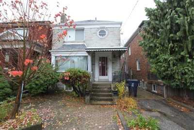58 Warland Ave,  E5308502, Toronto,  for rent, , Greg Fullerton, Real Estate Homeward, Brokerage