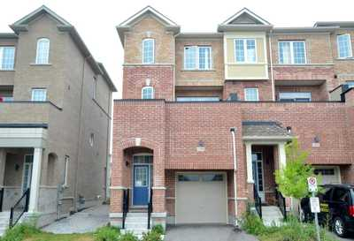 239 Harding Park St,  N5345651, Newmarket,  for sale, , RE/MAX West Realty Inc., Brokerage *