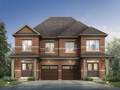 43 Block Rd,  W5345721, Brampton,  for sale, , Ramandeep Raikhi, RE/MAX Realty Services Inc., Brokerage*