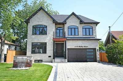 1173 Strathy Ave,  W5323738, Mississauga,  for sale, , Kirandeep Khaira, HomeLife/Miracle Realty Ltd, Brokerage *