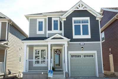 3 Sandhill Crane Dr,  S5345948, Wasaga Beach,  for rent, , Nicholas Searle, Right at Home Realty Inc., Brokerage*